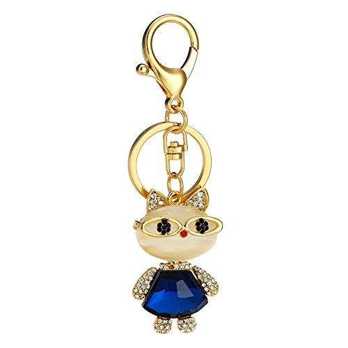 The 8 best bag charms