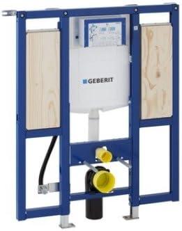Geberit Duofix Vorwandelement barrierefrei für Wand-WC BH 112 cm 111.350.00.5