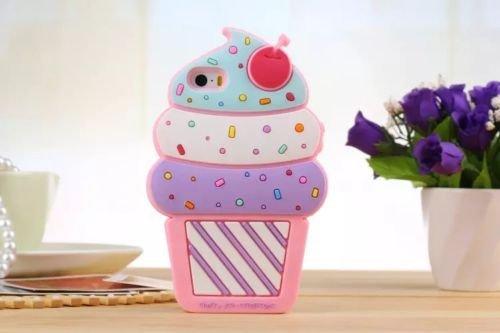 5c ice cream case - 1