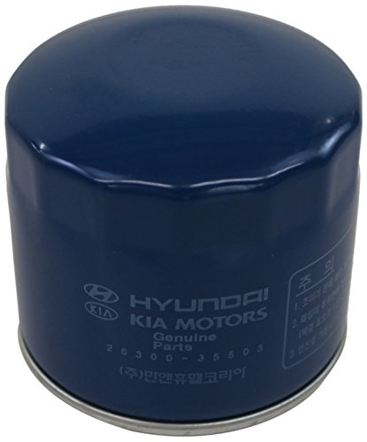 genuine-hyundai-26300-35503-oem-replacement-oil-filter