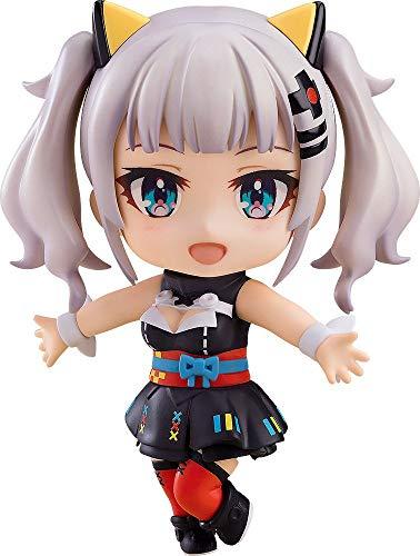 - Good Smile Kaguya Luna Nendoroid Action Figure