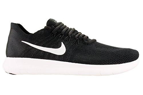 natural running shoes - 6