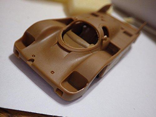 starter-france-porsche-956-warsteiner-norisring-1983-resin-kit-143-nib
