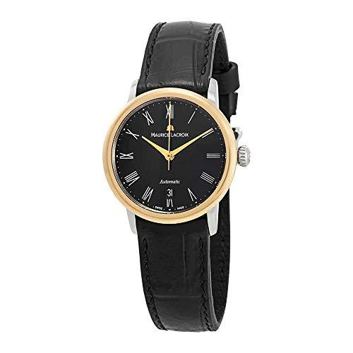 Maurice Lacroix Les Classiques Automatic Ladies Watch LC6063-PS101-310