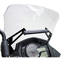 Barra Soporte para GPS Suzuki V-Strom DL650 '17-'19