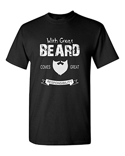 With-A-Great-Beard-2-Adult-Shirt
