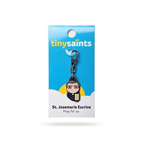 Tiny Saints St. Josemaria...