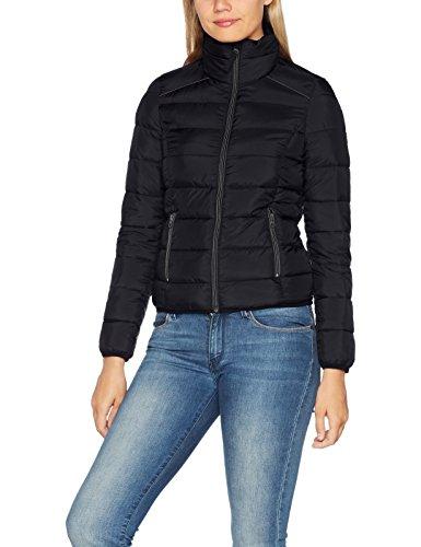 Black Jacket Black 9999 Women's s Oliver qxUEvfwt
