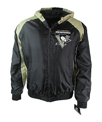 G-iii Winter Jacket - 3