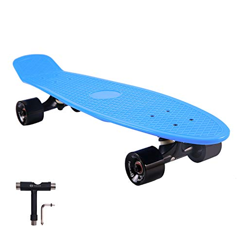 WHOME Skateboard Complete for Adults and Beginners for sale  Delivered anywhere in USA