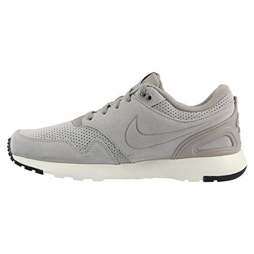 Nike Men's Air Vibenna Premium Running Shoe Cobblestone/Cobblestone-Sail 2014 newest online it8Kqdo