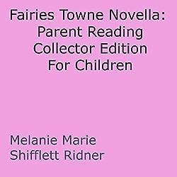 Fairies Towne Novella