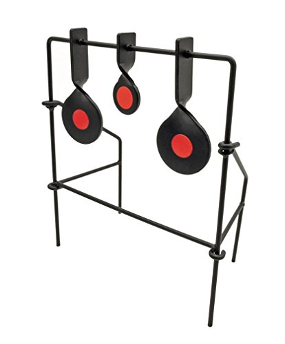 Winchester Spinning Targets-Allen Company-98117A (22 Winchester Rimfire)