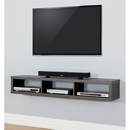 60 inch tv wall unit - 6