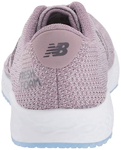Shale Running Cashmere Cp light Fresh Zante Rose Femme Balance Pursuit light New Foam cashmere gX7qf