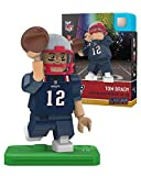 NFL New England Patriots OYO Tom Brady New England