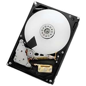 HITACHI, Hitachi Deskstar 7K3000 HDS723030ALA640 3 TB Internal Hard Drive (Catalog Category: Computer Technology/Storage Components)