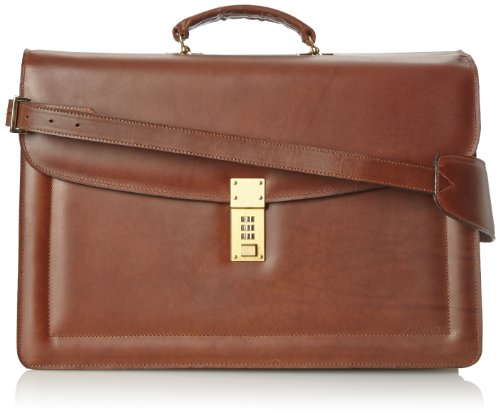 jack-georges-triple-gusset-flap-over-brown-one-size