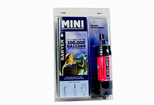 Sawyer Set with Sawyer 3 Filter Mini Mini or nbsp;x Pink nbsp;Litre nbsp;x Original Value Water 2 bags 1 nbsp;Litre drinking 2 rXfwrAqY