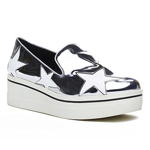 Stella Shoes - 3