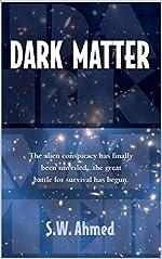 Dark Matter: Dark Matter Series Book 1