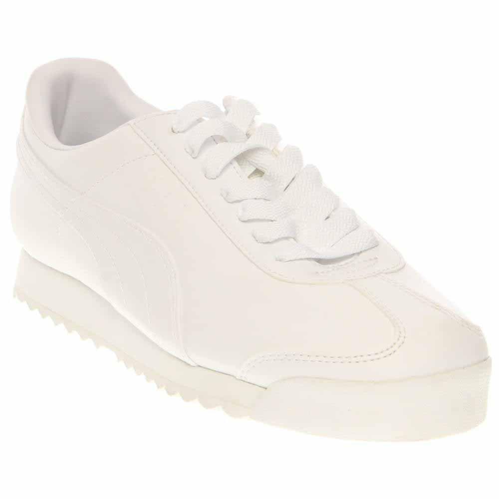 PUMA Roma Basic Training Men's Shoes Size 10.5