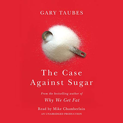 Pdf Money The Case Against Sugar