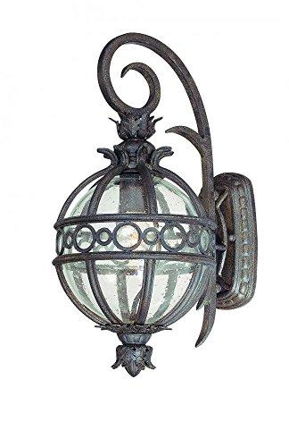troy outdoor lighting - 9