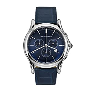 Reloj EMPORIO ARMANI - Hombre ARS4010 12
