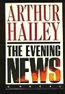 The Evening News par Hailey