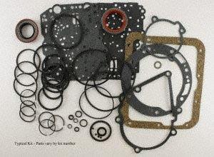 Pioneer 750183 A/T Overhaul Seal Kit