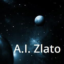 A.I. Zlato