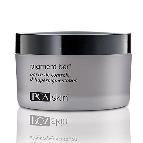 PCA Skin Pigment Bar - pHaze 13 ( 3.4 Oz )