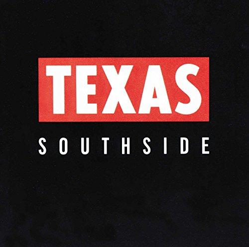 Southside (Southside-shops)
