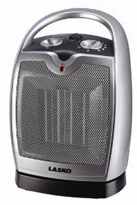 500w ceramic heater - 7