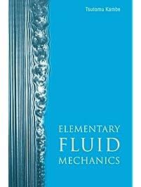 Elementary Fluid Dynamics Acheson Pdf Printers