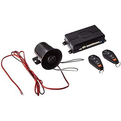 viper-3400v-3-channel-1-way-car-alarm