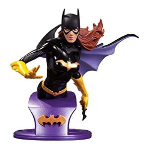 DC-Collectibles-DC-Comics-Super-Heroes-Batgirl-Bust