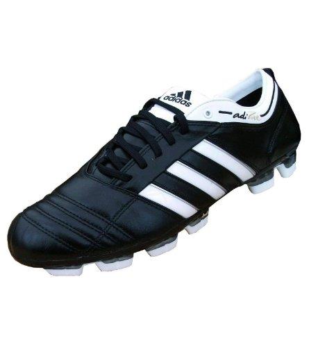 Gli Da Uomini Calcio Scarpe Adidas Per 6gwIRqB
