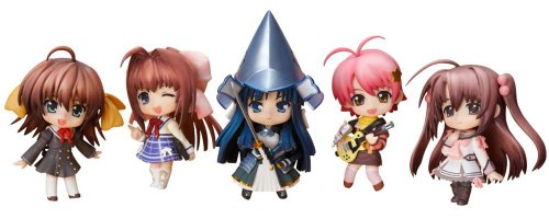 Good-Smile-BGM-Festival-Vol0-Nendoroid-Petite-Action-Figure-Set