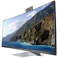 Microboard B340VXC 34 21:9 Curved UltraWide WQHD AH-IPS LED Glare 3440x1440