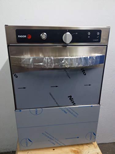 Lavavasos lavavajillas de barra bar cesta de 35 cm, especial ...
