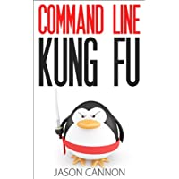 Programming and Command Line Kindle eBooks for Free