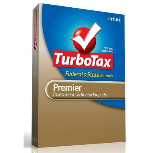 turbotax-premier-federal-e-file-state-2012-old-version