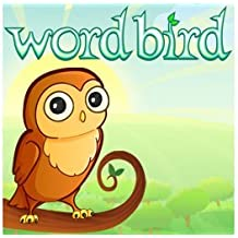 Word Bird Supreme [Download]