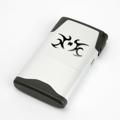 Jone Hand Warmer Fluid - 1