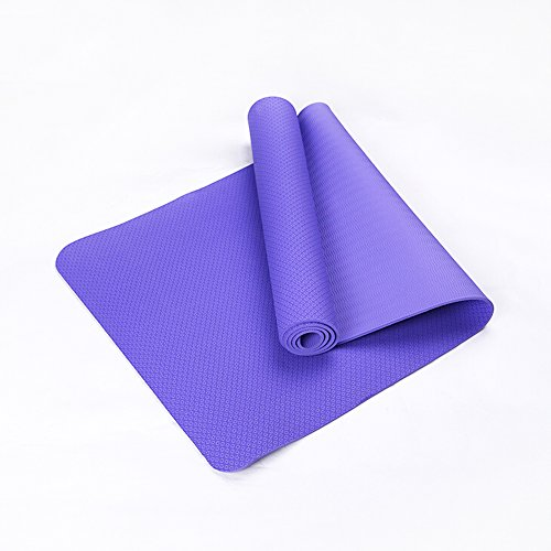 ezyoutdoor-24x68-inch-extra-thick-high-density-eco-friendly-tpe-non-slip-best-exercise-yoga-mat-ligh