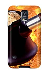 2015 For Galaxy Case, High Quality Drink For Galaxy S5 Cover Cases 9909926K96729586