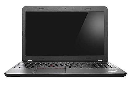 Amazon.com: Lenovo ThinkPad Edge E555 20DH002QUS 15.6