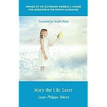 Mary the Life Saver